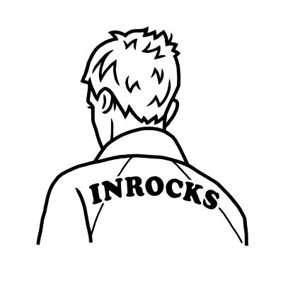 Inrocks