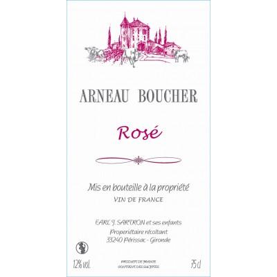 ARNEAU BOUCHER ROSE1 002