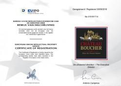 certificato di marca2