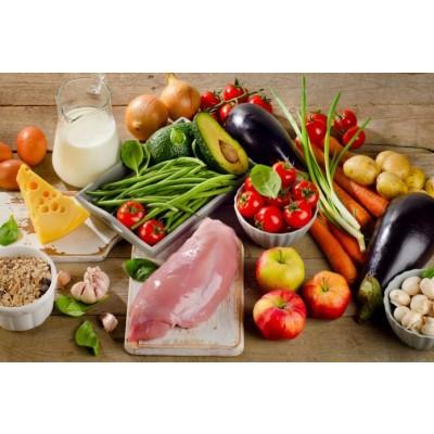 Funzione vitaminas minerales 696x465