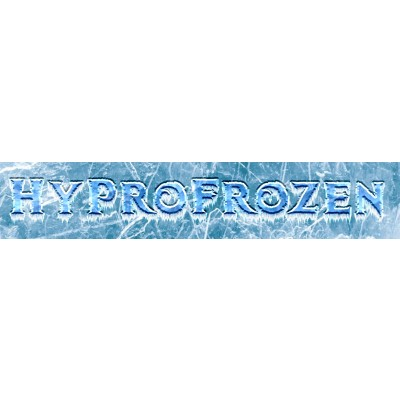 hyprofrozen